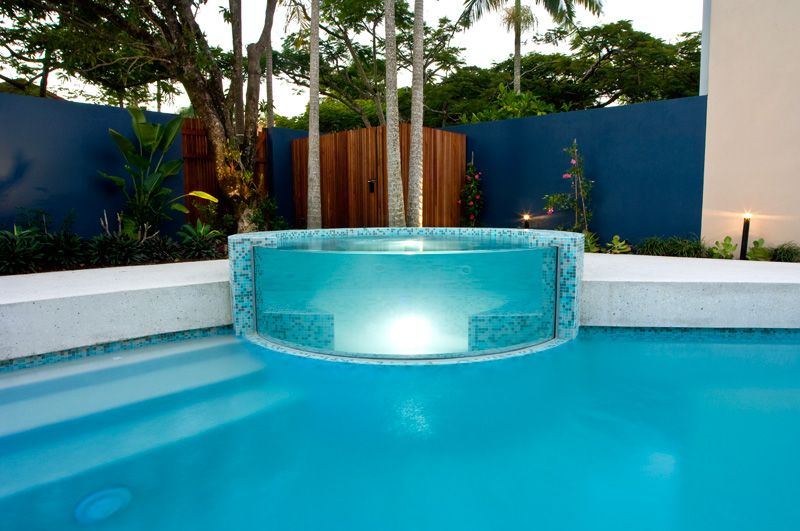 Large-Manly-pool-spa-3-43