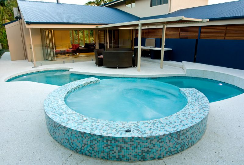 Large-Manly-pool-spa7-52