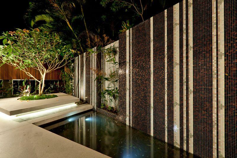 Horizon Line Pool Spa Northern Beaches Sydney