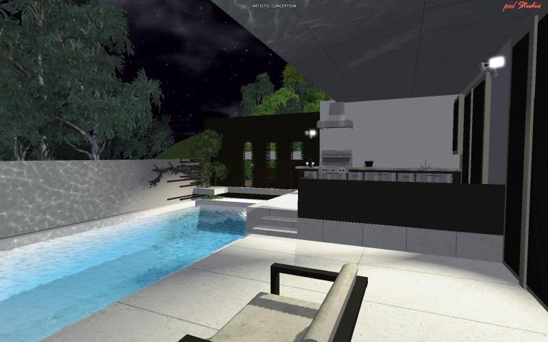 Large-Palm-Beach-design-3-39