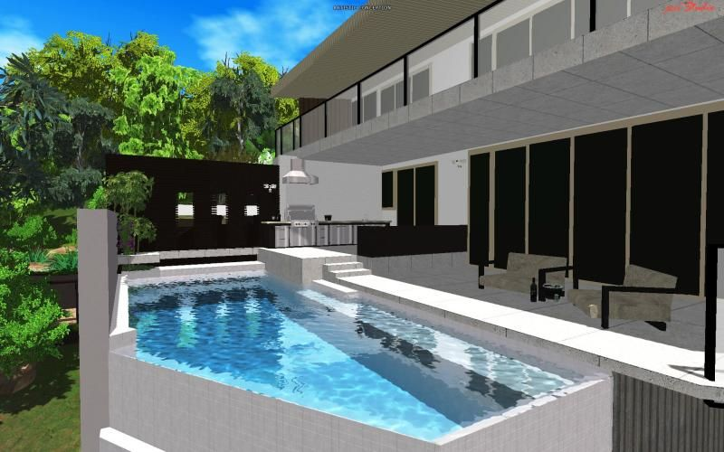 Large-Palm-beach-design-37
