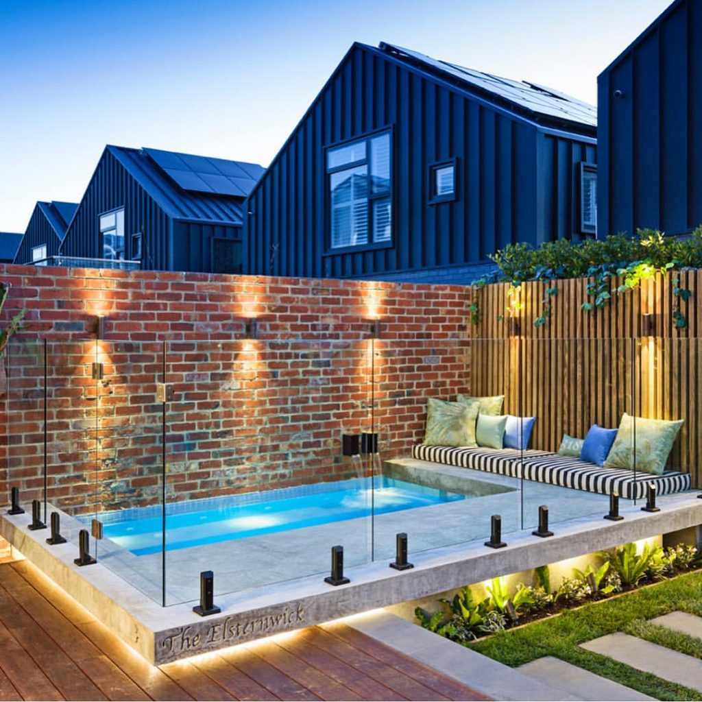 Northern Beaches Sydney Pool Builder & Design