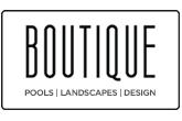 Northern Beaches Sydney Pool Builder And Designer