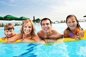 Pool Designs Northern Beaches