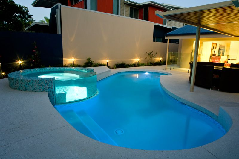 Large-Manly-pool-spa-2-42