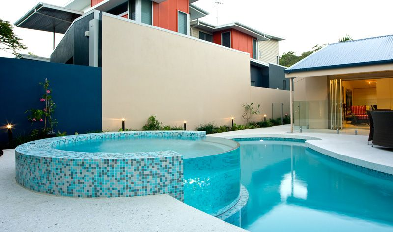 Large-Manly-pool-spa5-45
